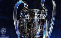 Polícia usará sistema de reconhecimento facial na final da Champions League
