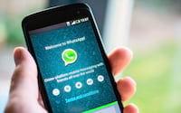 Jogo Baleia Azul tira WhatsApp do ar? Não, entenda