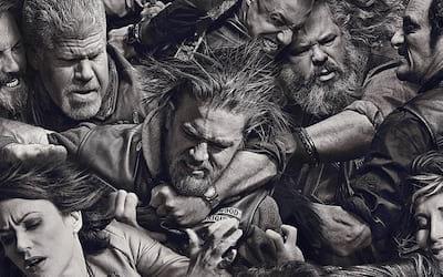 Prison Break, 24 Horas e outras séries da Fox vão sair do catálogo da Netflix