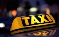 Uber e 99 desistem de acordo com prefeito Dória, durante a greve de hoje