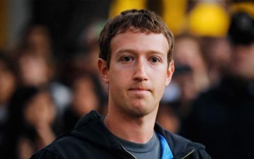Google e Facebook caem em golpe e perdem US$ 100 milhões
