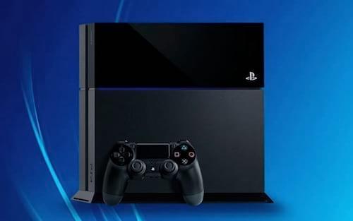 Sony afirma ter vendido mais de 60 milhões de unidades do PS4