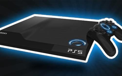Lançamento do PlayStation 5 pode estar próximo, diz analista