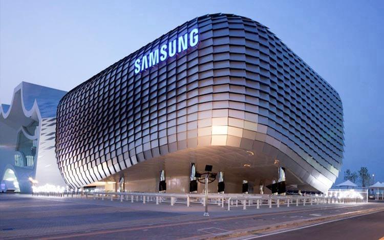 Samsung consegue autorização para testar carros autônomos na Coreia do Sul