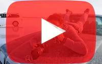 Coluna: 5 inspirações audiovisuais no Youtube