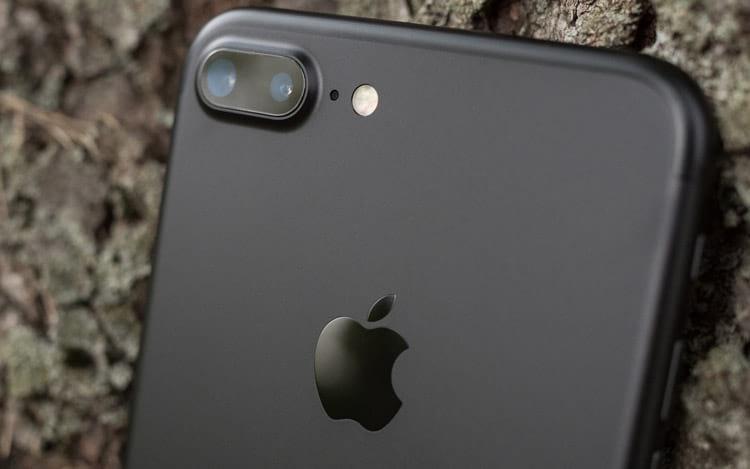 IPhone 7 Plus: Apple apresenta comercial com câmera mágica