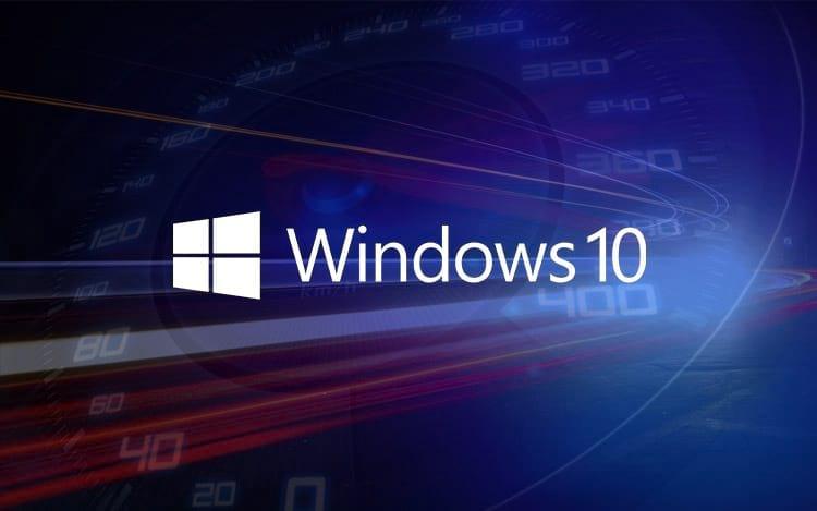 5 dicas para acelerar o seu PC com Windows 10