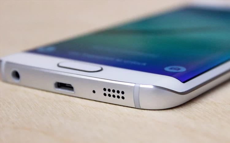 Novo caso de explosão: Samsung Galaxy S6 queima cama e lençóis