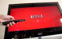 Erro UI-800-3 da Netflix: veja como resolver
