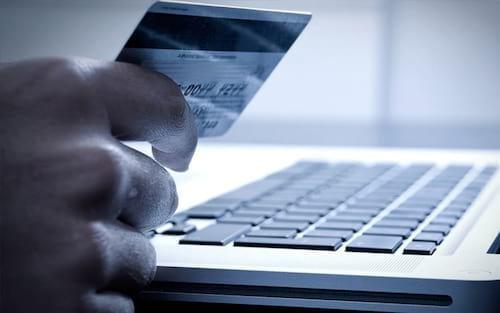 Dicas e cuidados nas compras pela internet