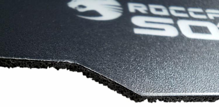Como escolher um bom mouse pad?