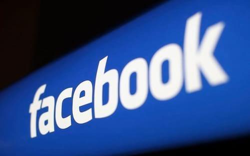Facebook tenta combater conteúdo violento contratando 3 mil pessoas