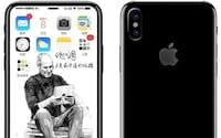 iPhone 8: Tudo que você precisa saber