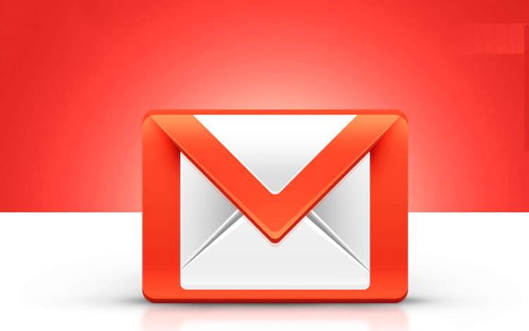 Gmail começa a alertar usuários sobre links falsos