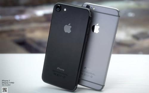 Adivinhe qual o país que vende iPhone mais caro do mundo?