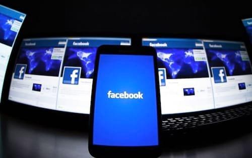 Facebook passa a permitir que usuários sigam temas selecionados