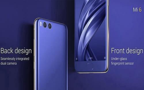 Xiaomi explica o motivo de remover jack 3,5mm dos fones