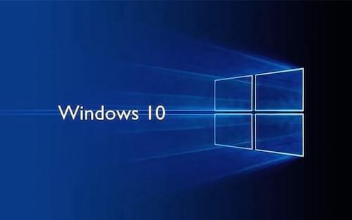 300 milhões de pessoas Windows 10 diariamente