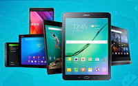 Tablets estão perdendo mercado
