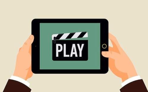 Como desligar a reprodução automática nas redes sociais e Netflix?