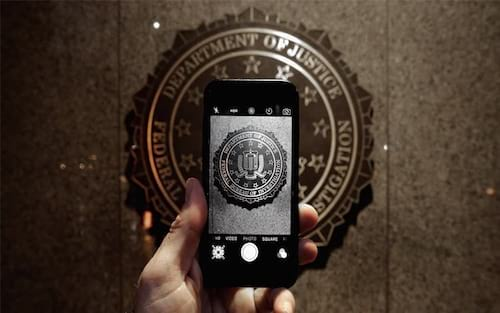 Desbloqueio de iPhone custou US$ 900 mil ao FBI
