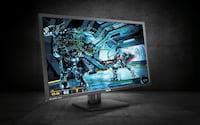 Qual monitor comprar, 144hz ou 4K?