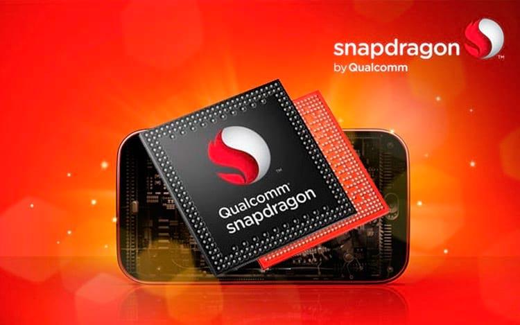 Qualcomm começa a produzir o Snapdragon 845, possível processador do Galaxy S9