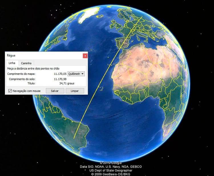 O ICBM russo de mais longo alcance pode fazer o percurso Moscou x Brasília
