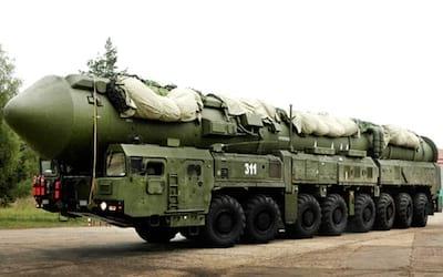 Como funciona um míssil balístico intercontinental e as chances da Coreia do Norte ter um