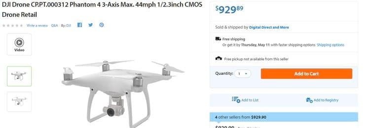 Veja como receber endereço nos EUA para fazer compras em lojas online americanas