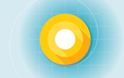 Google foca no Android O e termina com beta do Nougat