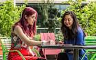 Emma Watch: relógio da Microsoft promete reduzir tremores em mãos de pessoas com Parkinson