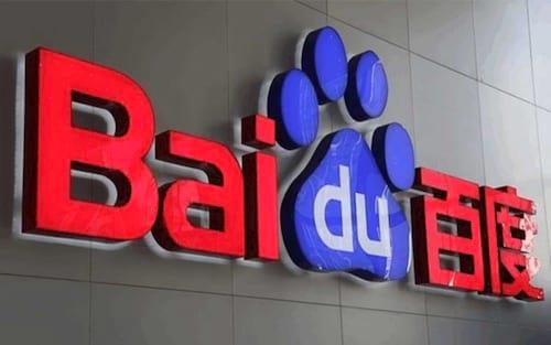 Inteligência Artificial da Baidu ajuda pais a encontrarem o filho sequestrado depois de 27 anos