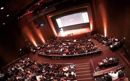 Evento de tecnologia e empreendedorismo leva a Porto Alegre parceria inédita entre iMasters e Locaweb