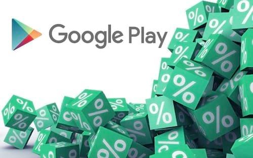 CORRA! Aplicativos pagos no Google Play que estão de graça