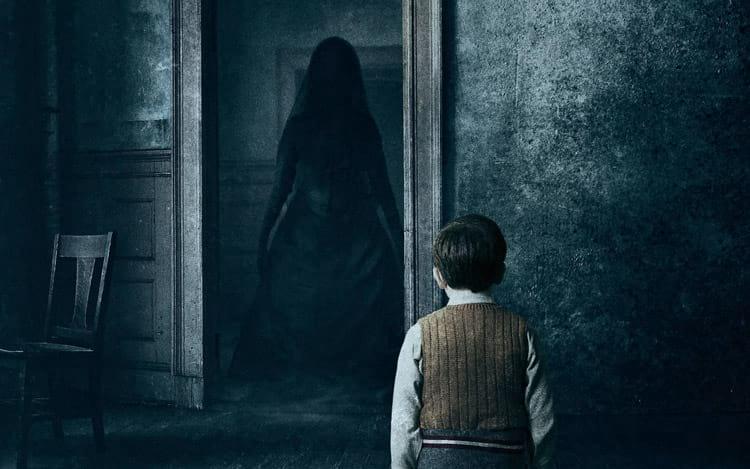 Títulos que serão removidos da Netflix em maio de 2017 - 2ª quinzena