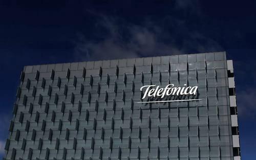 Ransomware deixa 85% dos computadores da Telefónica comprometidos na Europa