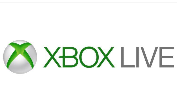 Xbox One terá suporte total aos teclados com o Live Creators Program