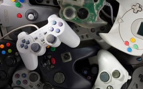 Senado lança enquete para avaliar redução de impostos em games