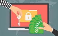 Microsoft compara ciberataque com roubo de bomba de guerra