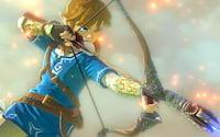 Nintendo poderá lançar Legend of Zelda para smartphones em 2018