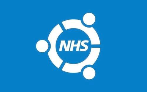 NHSbuntu: novo sistema operacional para ser utilizado no serviço nacional de saúde britânico