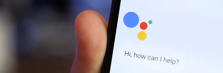 Google I/O 2017 - O que esperar do evento?