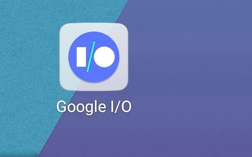 Google I/O 2017 - O que esperar do evento?