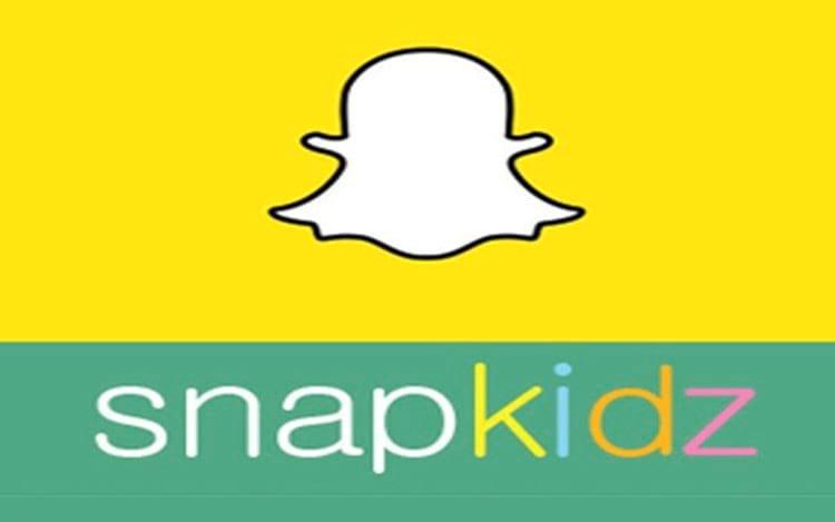 Curiosidades sobre o Snapchat