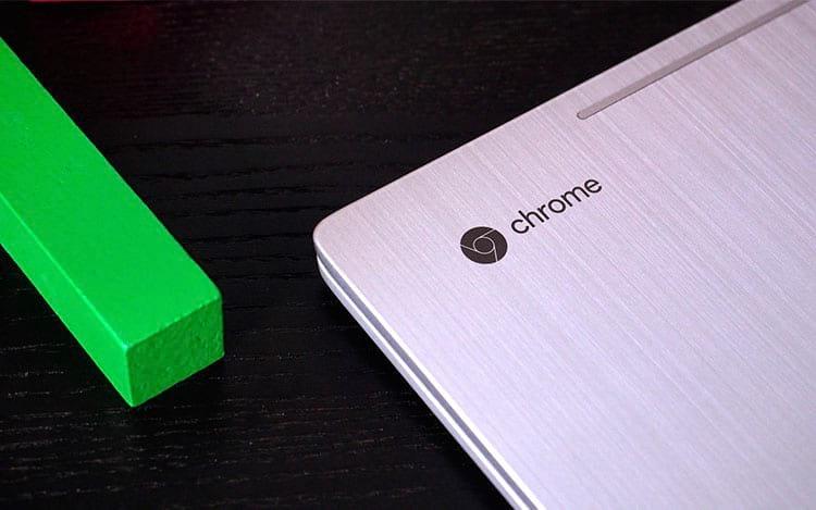 Chrome OS deverá vir com modo noturno