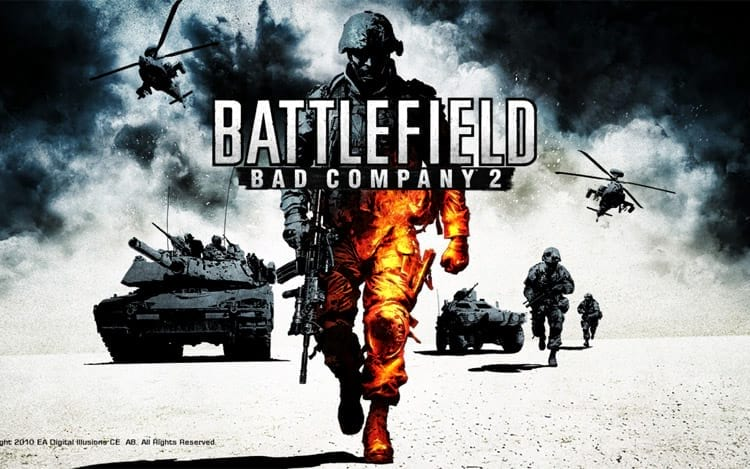 Xbox One e Xbox 360 recebem jogos com até 85% de desconto