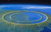 Asteroide que acabou com dinossauros caiu no pior lugar possível