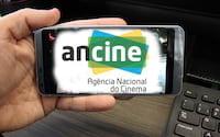 Ancine divulga relatório sobre serviços de Streaming no Brasil e propõe regulamentação