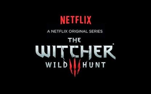 Netflix produzirá série baseada em livros de The Witcher
